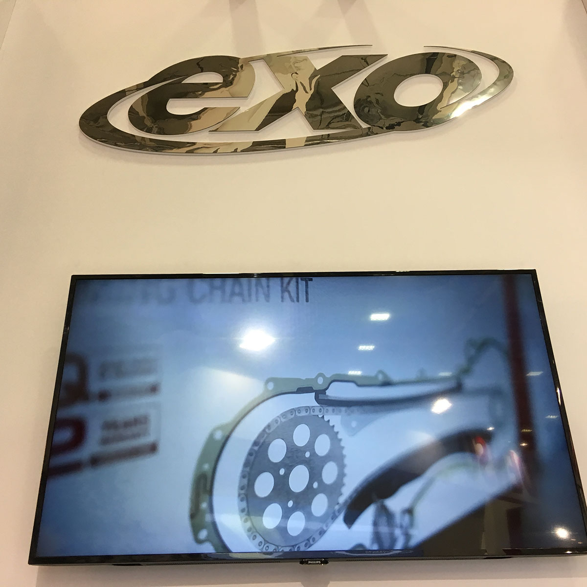 weble-making-of-video-exo-automotive-20