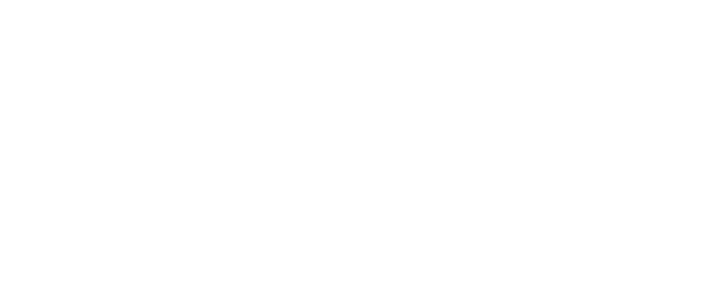 Mailchimp Mailing Newsletter Tool